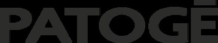 logo-patoge